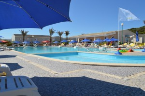 Doriane-Beach-Club-132