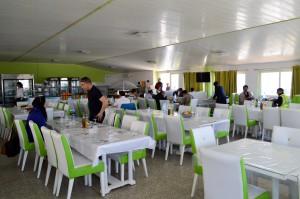 Doriane Beach Club-4